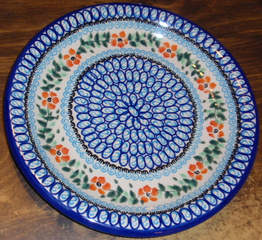 DinnerPlate10.25X1 Renata.JPG